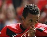 Fergie: Nani Has Improved Since Ronaldo Left