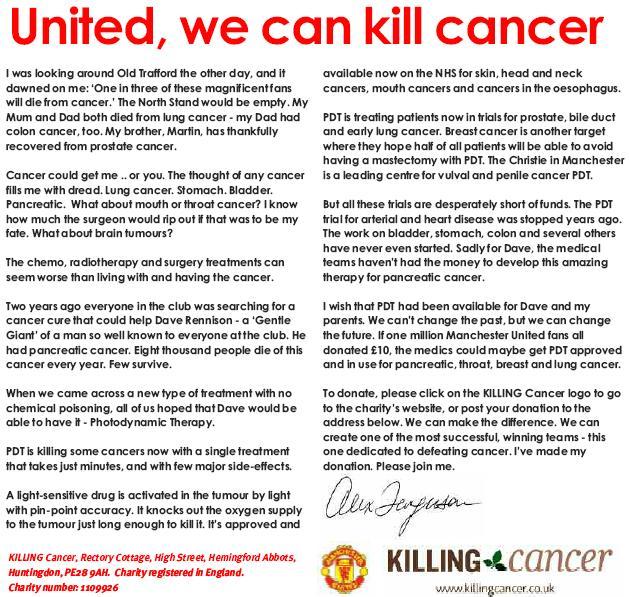 killcancer