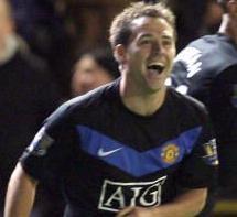 Michael Owen Barnsley