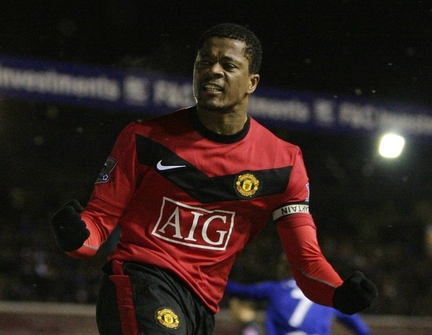 Evra Will Make You Believe