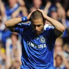 Would You Take Joe Cole On A Free?