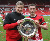 Ole: I Can't Coach Reserves Forever
