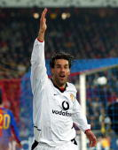 COMPETITION: How Prolific Was Ruud In The White Shirt?