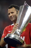 Giggs: We Dont A Marquee Signing