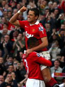 Chicharito: I'm Living The Dream