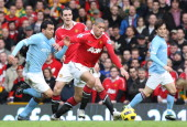 Smalling: I Really Enjoyed Manchester Derby