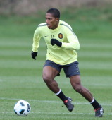 Valencia: I'm Ready To Play