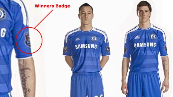 Chelsea-winners-badge.jpg
