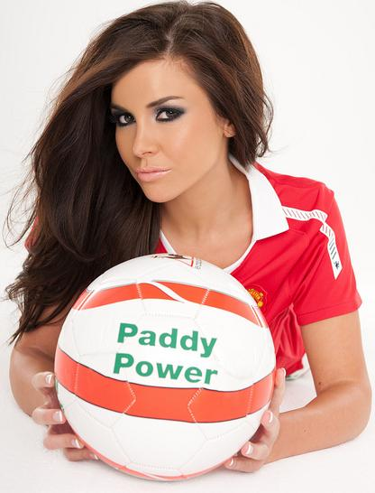Image Result For Paddy Power