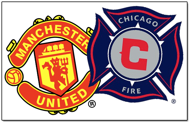 VIEW FROM THE ENEMY: Chicago Fire Fan On Who To Watch Out For
