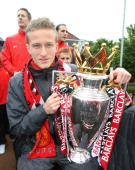 Lindegaard: United Take Every Opponent Seriously