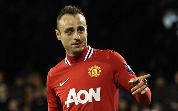 Is Berba Going Back To Bayer Leverkusen?