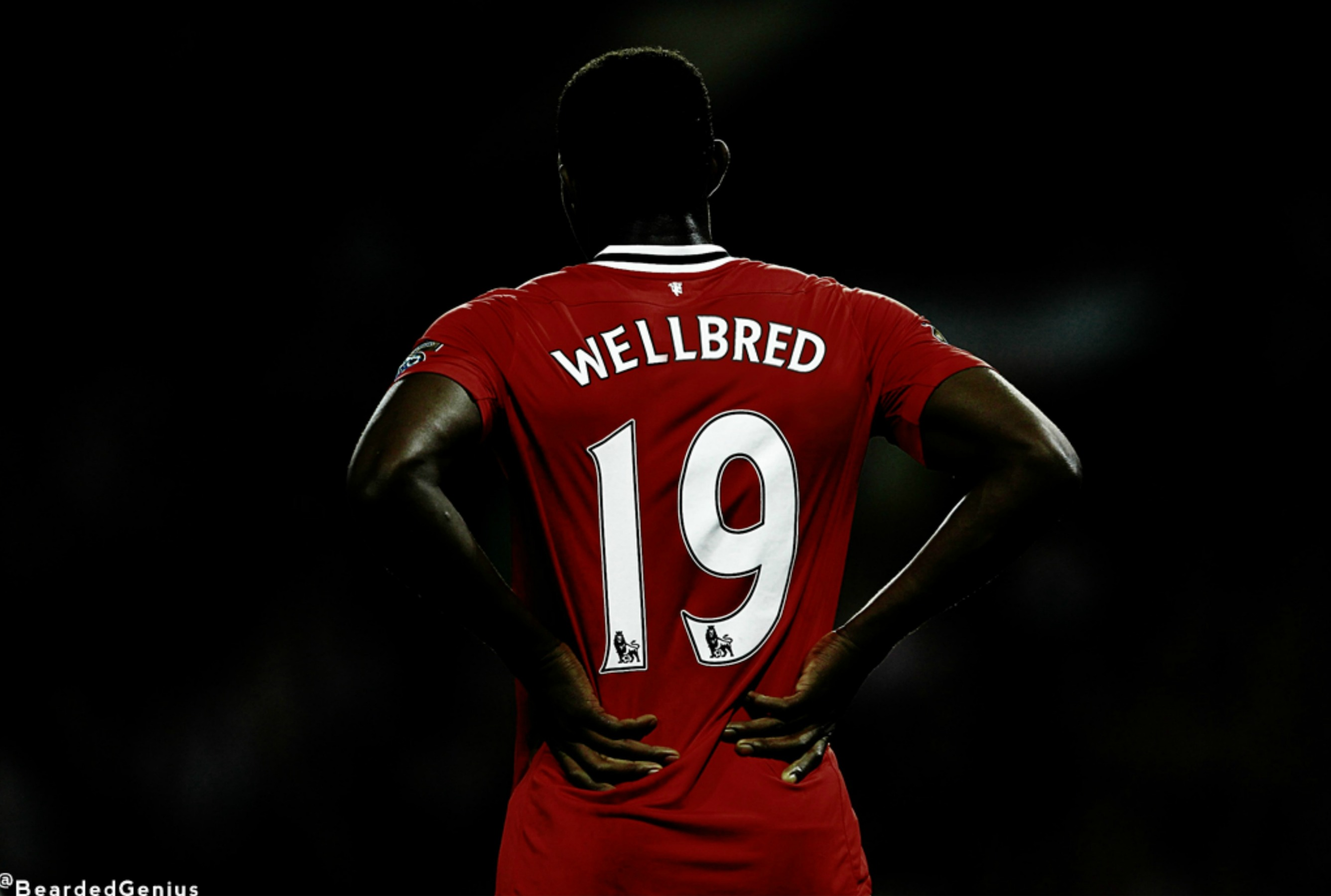 Well Bred Welbz