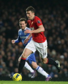 Carrick: Disappointed We Didn't Win
