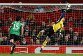DDG: My Defence Fell Asleep