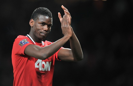 Princess Pogba and Arduous Agents