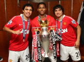 Rafael: Valencia Is My Best Mate