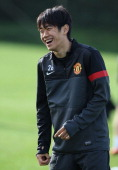Cleverley: Shinji Is On My Wavelength