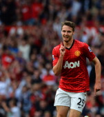 Nick Powell Wins At Northwest Football Awards
