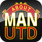 About ManUtd App – all Manchester United stats at your fingertips