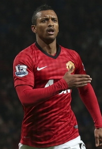 Nani: I Am Ready To Help The Team