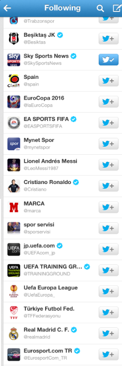 PICTURE: Last Night's Ref Follows Ronaldo And Real Madrid