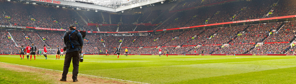 old trafford related keywords - photo #36