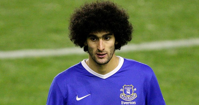 Moyes may move for Fellaini – and why he's the right player for United