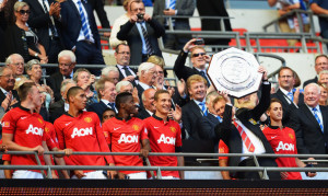 Moyes Community Shield