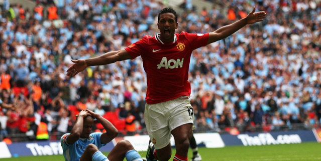 Why it's great Nani has signed a new deal