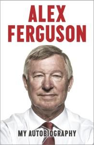 fergie-book-5839063