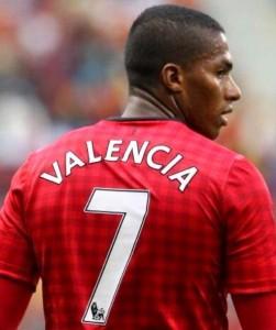Antonio-Valencia7
