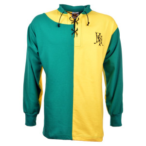 0010913_newton-heath-1892-retro-football-shirt