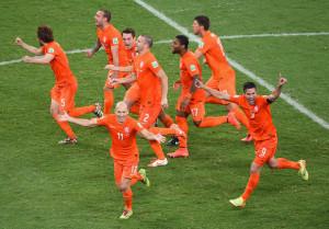 Robin+Van+Persie+Netherlands+v+Costa+Rica+igU5_7ceBGyl