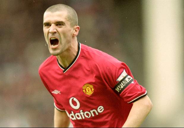 VIEW FROM THE ENEMY: Aston Villa fan on Keano, the importance of Joe Cole and being right about Moyes