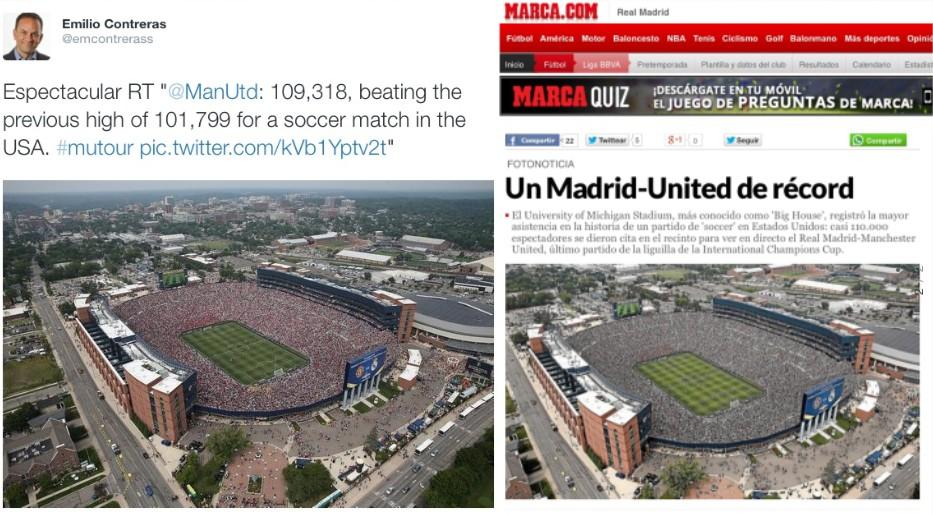 PICTURE: Marca edit picture to hide Red dominance