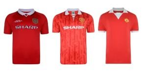 Man United 99 94 73