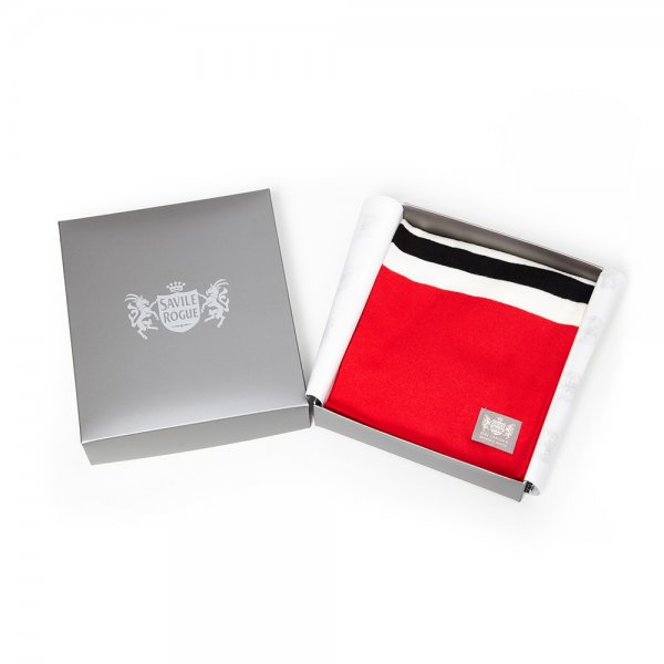 Faithful United