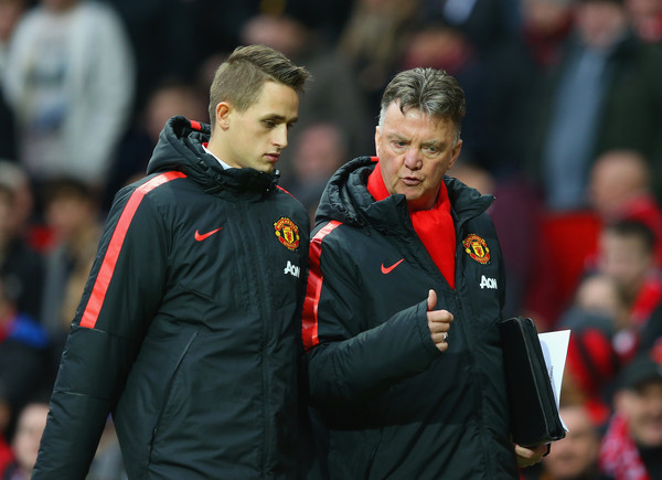 Forget the superstars, United need to unearth more diamonds in the rough