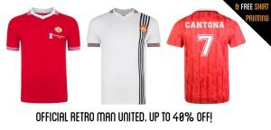 Man United-2