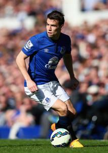 Seamus+Coleman+Everton+v+Burnley+Premier+League+6z4IlsI4NTHl
