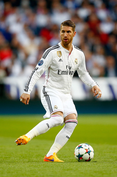 Sergio+Ramos+Real+Madrid+CF+v+Club+Atletico+AqkbYUe9yq6l