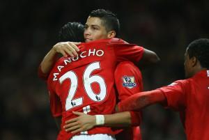 Manchester+United+v+Stoke+City+Premier+League+Wz9lcMu9E80x