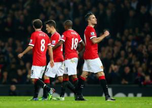 Robin+Van+Persie+Manchester+United+v+Hull+vopP1qIXrHkl