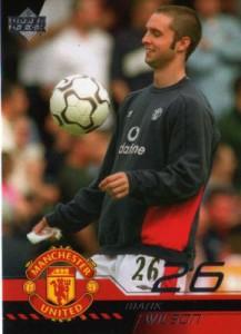 manchester-united-mark-wilson-26-upper-deck-2001-football-trading-card-55417-p