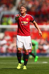 Bastian+Schweinsteiger+Manchester+United+v+C7kg-LR5VErl
