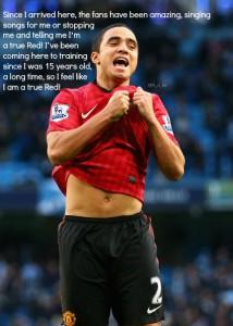 Rafael quote1