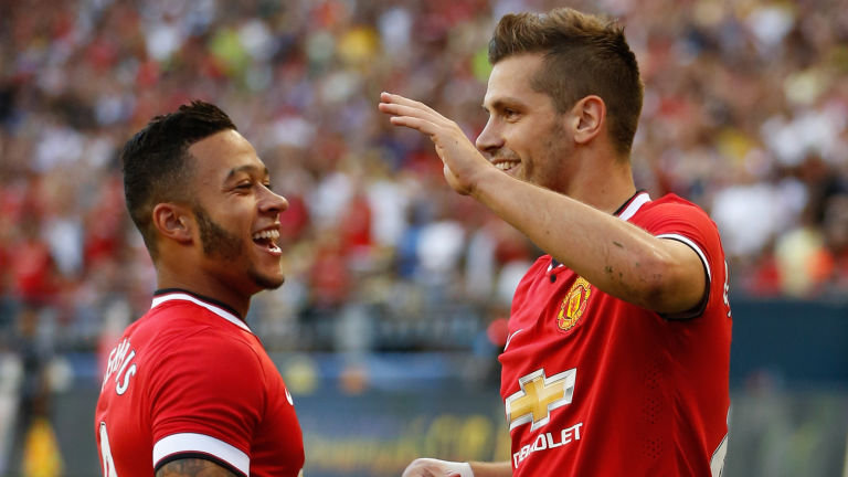 EXCLUSIVE: Top journos predict who United's best player will be