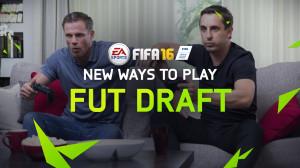 20150626_FIFA16_FUTDraft_Thumbnails_B2