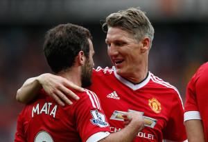 Bastian+Schweinsteiger+Manchester+United+v+maioJX_zF4tl